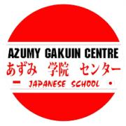 Azumi Gakuin Centre