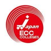 ECC Colleges