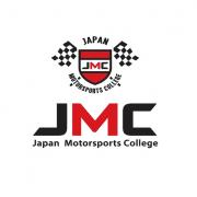 Japan Motorsports College