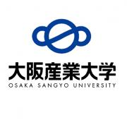 Osaka Sangyou University
