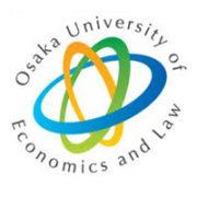 Osaka University of Economic And Law