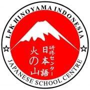 LPK Hinoyama